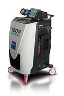 Установка для заправки автокондиционеров KONFORT 720R TEXA (Италия)
