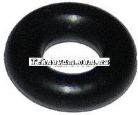 Кольцо компрессионное на минимойку