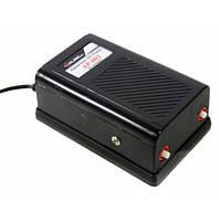 Компрессор XILONG  двухканальный 2,5 W 2.5L/min