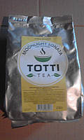Чай травяной рассыпной TOTTI Tea MOONLIGHT SONATA - Лунная Соната