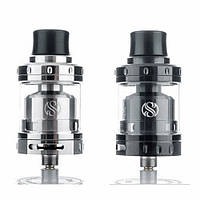Атомайзер для электронной сигареты Augvape Merlin mini RTA