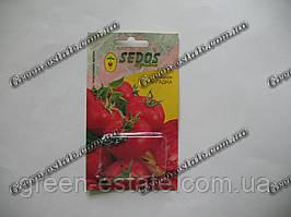Семена помидора Загадка
