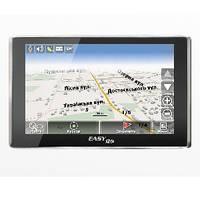 GPS-навигатора EasyGo 500Bi