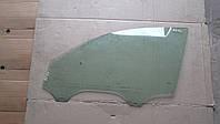 Стекло водительской двери Volkswagen Passat B5, 3B4845201