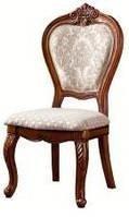 Стулья  и кресла DM-919