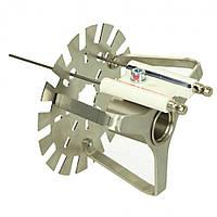 Giersch RG20 Підпірний диск з комбінованими електродами