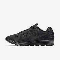 Кроссовки Nike Lunartempo 2 818097-001 размер 42 (26,5 см)