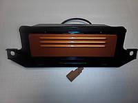 Кнопка открывания багажника MG550, MG6