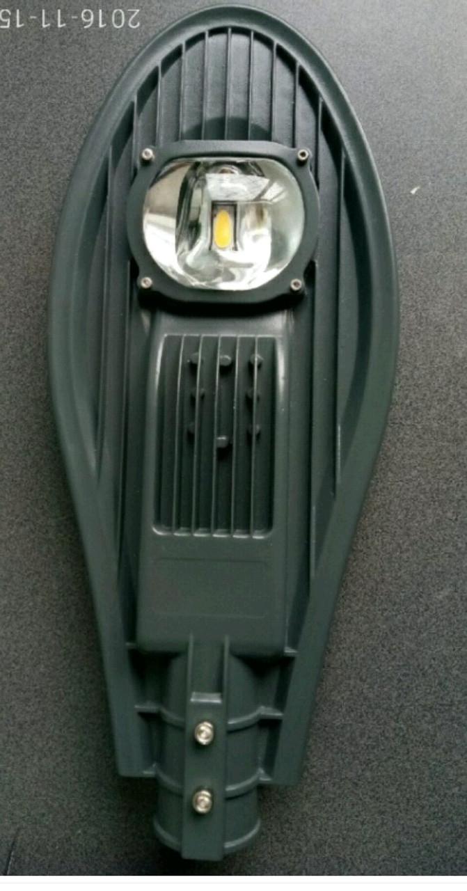 Светильник LED - ООО Востокпромнсаб в Киеве