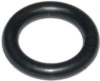 Кольцо компрессионное минимойки
