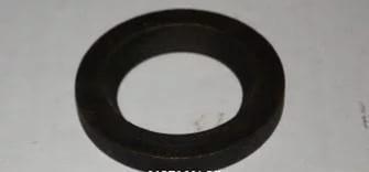 Вкладыш рулевого наконечника узкий, фото 1