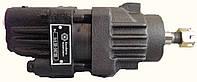 Насос ГУР (без бачка на давление 10 МПа) 256Б-3407200