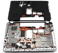 Корпус для ноутбука HP envy M6-1000 Black Нижняя часть