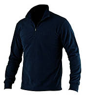 "Свитер мужской Light Polar Fleece""Beretta"""