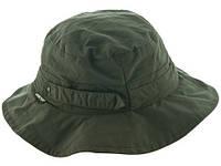"Шляпа ""Beretta"""