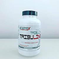Blastex TribuLine - 100 caps