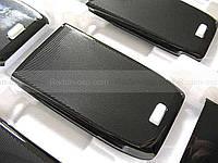 Nokia E51 Крышка батарейная черная, 9500490 оригинал