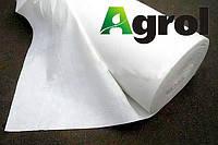 Агроволокно Agrol 30гр/м2 (3,2-100м) белое