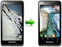 Aksline Замена дисплея Lenovo A798T