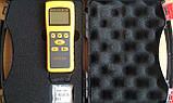 Влагомер зерна HP-7825G ( SR7825G ) (5% ~ 31%RH; -10 ~ 60 ° C). С 4 режимами с выносным щупом, в кейсе, фото 3