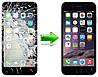 Aksline Замена дисплея Apple IPhone 6 Plus, 6S Plus