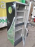 Холодильна шафа Caravell б/в, шафи холодильні б, вітрина холодильна б., фото 5