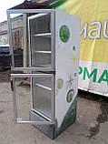 Холодильна шафа Caravell б/в, шафи холодильні б, вітрина холодильна б., фото 6