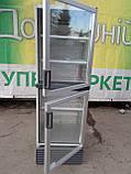 Холодильна шафа Caravell б/в, шафи холодильні б, вітрина холодильна б., фото 7