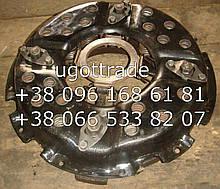 Муфта сцепления, СМД-60, корзина, 150.21.022-2А