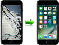 Aksline Замена дисплея Apple IPhone 7 Plus