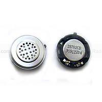 Динамик полифонический Nokia 6230i/ 7610/ N70/ N72/ N80, 5140253 оригинал