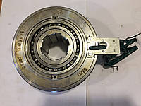 Муфта электромагнитная KLDO-20 DIN 5472