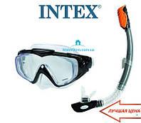 Набор для плавания Intex 55962