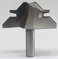 Фрезы для продольного и углового сращивания Sekira 12-154-700 (аналог фрезы Глобус 2510 D70)