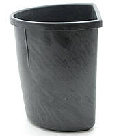 Ведро (мусорное)