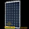 Сонячна батарея SolarWorld Sunmodule SW-270W ( 270 Вт, 24 В )