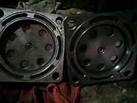 клапана ФУУ 80, фу 40, Д-Ц41б компрессорв фуу-80