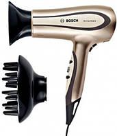 Фен Bosch PHD 5980
