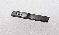 Nokia E66 Кнопка камеры серая, 0265575 оригинал