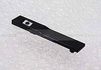 Nokia E66 Кнопка камеры черная, 0265736 оригинал