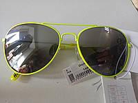 """Солнцезащитные очки """"Капелька"""""""