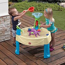 Водный столик Step2 840100, фото 2