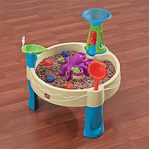 Водный столик Step2 840100, фото 3