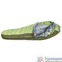 Спальный мешок Rock Empire Blizzard mosquito Small 19006.2  Левый