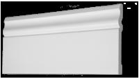 Плинтус SPM-0961D