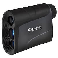 Лазерный дальномер Bresser 4x21/800m WP, фото 1