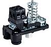 Реле давления для систем водоснабжения PM/5G-14SG (Italtecnica) однофазное