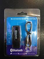 USB Bluetooth music receiver адаптер блютуз