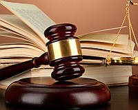 Лицензии на розничную торговлю алкогольными напитками /табачными изделиями