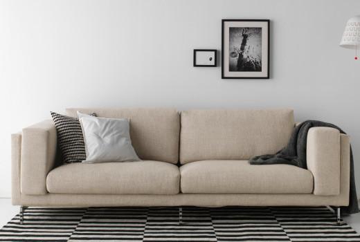 Текстильная обивка IKEA